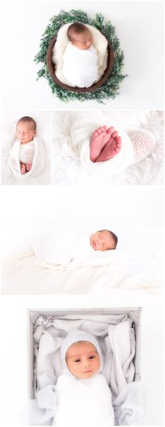 Natural newborn posing, Dallas Newborn Photographer, Lexi Meadows Photography, minimalistic newborn poses, newborn photography