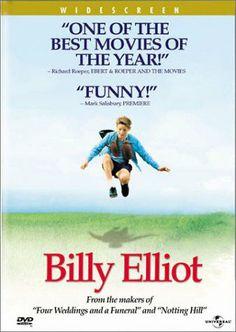 Resultados de la Búsqueda de imágenes de Google de http://www.caratulas.info/peliculas/B/Billy-Elliot-DVD.jpg