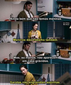 Mulheres Divinas Lgbt, Feminist Movement, Memes Status, Little Memes, Motivational Phrases, Empowering Quotes, Truth Hurts, Power To The People, Wtf Funny