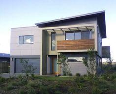 House Exterior Design by Simpatico Interior Design Check more at http://www.homeideasx.xyz/exterior-house-design/