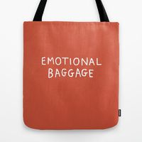 Tote Bags for Women | Canvas Totes | Page 2 of 80 | Society6