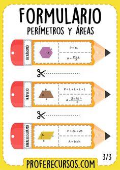 Math Classroom, Classroom Activities, Math Coloring Worksheets, Classroom Management Strategies, Math Vocabulary, Effective Learning, Math Formulas, Student Behavior, School Items