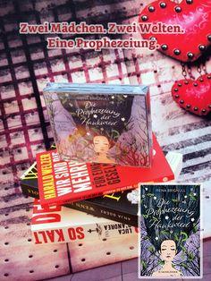 #allreadersunite #reading #lesen #buecher #books #lesefutter #ichlese #iamareader #bookstagram #bookblogger #buchblogger  http://mikkaliest.de https://www.facebook.com/MikkaLiestundPlant https://twitter.com/MikkaLiest https://de.pinterest.com/mikkaplant https://www.instagram.com/mikkaliest
