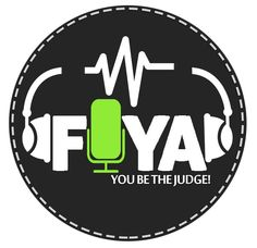 FIYA gives all artists a stage. Free to submit