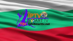 iptv Bulgaria box smart MAY Smart Tv, Bulgaria, Android Apps, Junho, Box, Free, October, Boxes