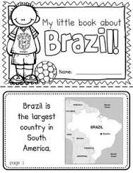 football world cup 2014 worksheets - Buscar con Google