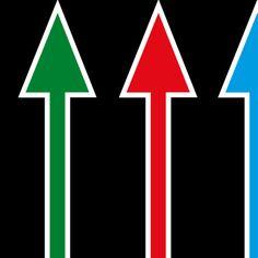 Arrows Two