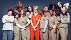 'Orange Is the New Black' cancelled: Hoax freaks out the Internet