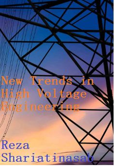 Important Things to Know About Switchgear Retrofit | High Voltage