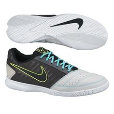 Search results for: 'Nike Gato II Indoor Soccer Shoes Wolf Grey p si Soccer Shoes, Soccer Cleats, Football Boots, Football Soccer, Botines Futsal, Futsal Shoes, Soccer Poster, Indoor Soccer, Latest Shoes