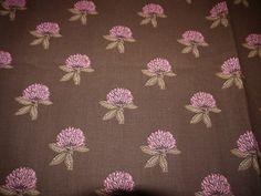 IKEA  70s  Sweden  Bedspread  Fabric  GIGANTIC  by ShabbyRough, kr800.00