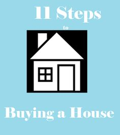 I read a lot of pages on tips for buying a house but this is by far the easiest and best I read to date.