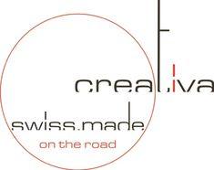 creativaswissmade@gmail.com