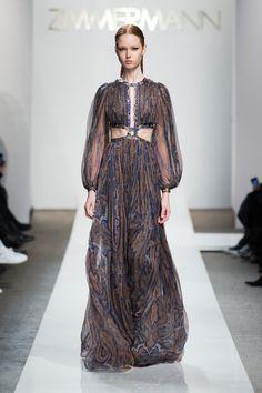 http://www.fashiongonerogue.com/how-wear-1970s-fashion-trend/