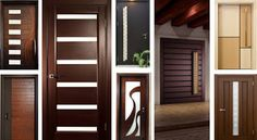 http://www.6decor.com/2017/01/20-fantastic-designs-for-interior.html