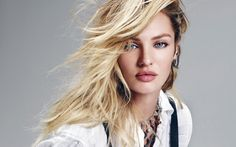 Image via We Heart It #bae #beautiful #beauty #blondehair #blueeyes #girl #gorgeous #hair #makeup #makeup #model #photo #photoshoot #picture #supermodel #candice #candiceswanepoel #victoria'ssecretangel #sobeautiful #victoria'ssecretmodel #angelcandice #victoria'ssecret #hairgoals #ángel