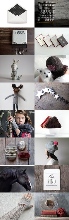 Today finds! by zecite on Etsy--Pinned with TreasuryPin.com