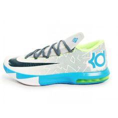 Nike Kevin Durant 6 platinium http://basket3c.com/nike/1488-nike-kevin-durant-vi.html