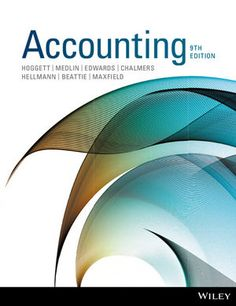 Managerial accounting 15th edition pdf download httpwww instant download test bank for accounting 9th edition john hoggett item details item test fandeluxe Images
