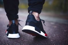 e59a5507dd675 This adidas Originals NMD Is Exclusive to Footlocker