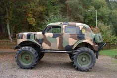 volvo tp21 sugga 4×4 - Google Search