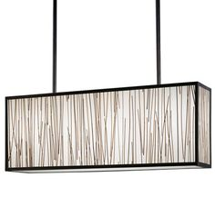 a_whiter_shade_of_pale__6_chic_hanging_lights_hanging_light_fixtures_.jpg (500×484)