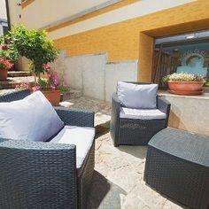 regram @cleliaustica  Sitting in the sun #Interludevacation #interludelgbt #interludeHR #holidaydimension #holidaydream #holidayexperience #holidayemotion #sicilyholiday #sicilia #visit #choose #enjoy #instagram #igersitalia #Like4like #follow4follow #instamood #instadaily #holiday #vacation #accomodation #welcome #followme #Likeit #regram #picoftheday #photooftheday   www.hotelclelia.it