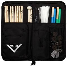 Vater Percussion | Stick Bag