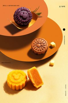 迪士尼月饼系列 I 永远的米老鼠是月饼界中的新顽童 - 原创作品 - 站酷(ZCOOL) Cake Photography, Food Photography Styling, Food Styling, Inspiring Photography, Summer Photography, Photography Tutorials, Beauty Photography, Creative Photography, Digital Photography
