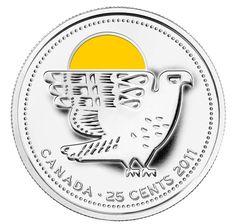 Mt vernon coin