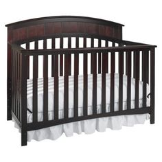 This is one registry item that will get plenty of use. #babyregistry #target