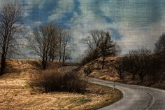 Road to the home 2 by Milan Cernak on 500px