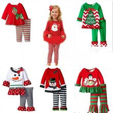 f88df6f18 86 Best Baby Girl Christmas Outfits images