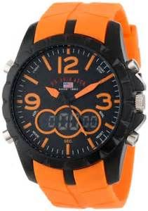us polo assn watches for men bing images us polo assn watches us polo assn watches for men bing images