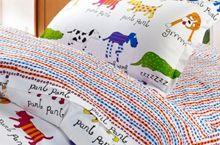 3 pieces, 100% Egyptian Cotton bedding set. Cotton Bedding Sets, Cotton Sheets, Egyptian Cotton Bedding, Bed Pillows, Pillow Cases, Pillows