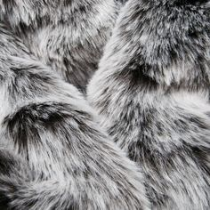 Wolfskin | The North Realm
