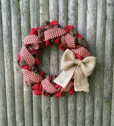 Hey, I found this really awesome Etsy listing at https://www.etsy.com/listing/194913768/fall-wreath-autumn-wreath-burlap-wreath