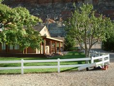 Utah zion national park vacation on pinterest zion for Vacation rentals near zion national park