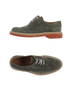 I found this great ELEVENTY Laced shoes on yoox.com. Click on the image above to get a coupon code for Free Standard Shipping on your next order. #yoox