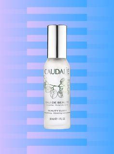 22 Bottles Of This Popular Face Mist Are Sold Every Hour+#refinery29