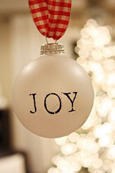 JOY! by michelle.lewis.3781