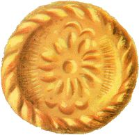 1000 images about roule galette on pinterest king cakes - Personnages de roule galette ...