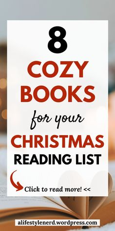 Having a rough day? Check out these 8 Best, Feel-Good Books to Read that will Make you Happy! The best fiction books for women to read that will make you happy. The ultimate reading list of funny, feel-good books to read in 2020, 2021. Top, feel-good book club books that are must-reads! Top popular and bestselling books to read in your lifetime. Feel-good romance novels to read in 2020. A light, uplifting book might be just what you need to boost your mood. #bookstoread #feelgoodbooks Best Book Club Books, Fiction Books To Read, Book Club Reads, Novels To Read, Best Books To Read, Funny Romance, Best Romance Novels, Romance Books, Reading Lists