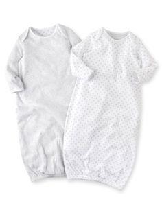 2 Pack Pure Cotton Bundlers-Marks & Spencer