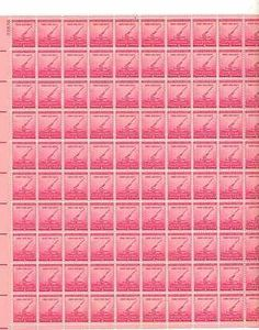 For Defense - Army & Navy Sheet of 100 x 2 Cent US Postage Stamps NEW Scot 900 . $24.99. For Defense - Army & Navy Sheet of 100 x 2 Cent US Postage Stamps NEW Scot 900