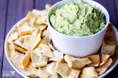 You will love this yummy Ginger Wasabi Edamame Hummus recipe. It's fresh, easy to prepare, and ready to go in about 5 minutes!