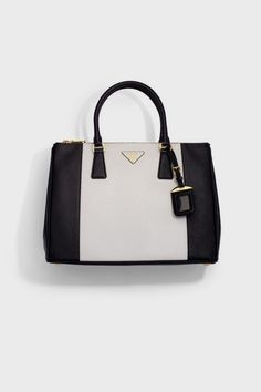 dd17020215 Prada luxurious saffiano leather style in a chic
