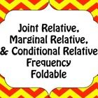 how to teach relative clauses in a fun way