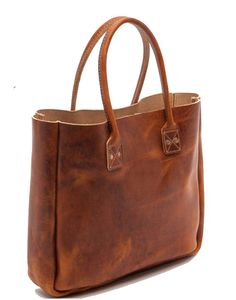 8f04315f49d5 The Isla Genuine Leather Bag