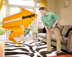 We are proud to declare that our service come with guaranteed satisfaction. Get in touch with our experts of carpet cleaning in Mornington if you have any queries or want to opt for our elite service. We promise not to let you down.
